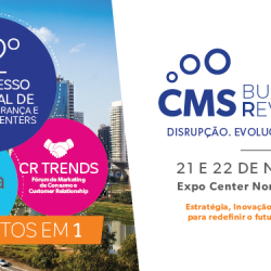 cms-business-revolution-2016-14-1