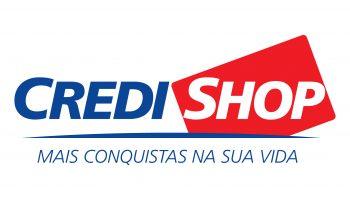 CREDISHOP