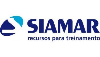 SIAMAR