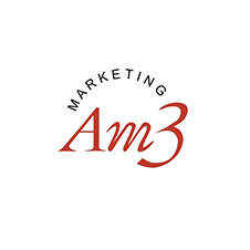 marketing-logo