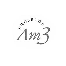 projetos-logo