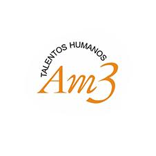 talentos-humanos-logo