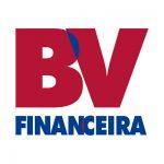BV FINANCEIRA